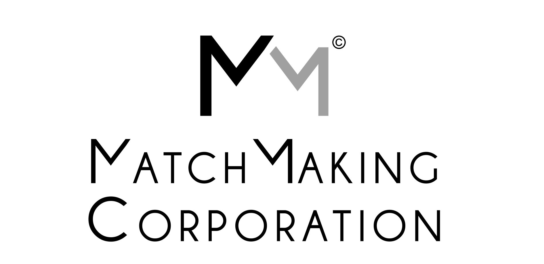 Matchmaking Corporation