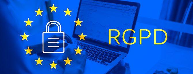 nuevo-reglamento-general-de-proteccion-de-datos