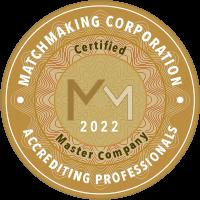 certifiedmaster