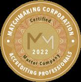 logo-certificado-home