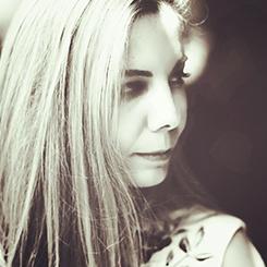 Anna Usztics
