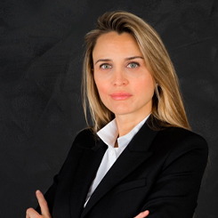 Sandra Massa