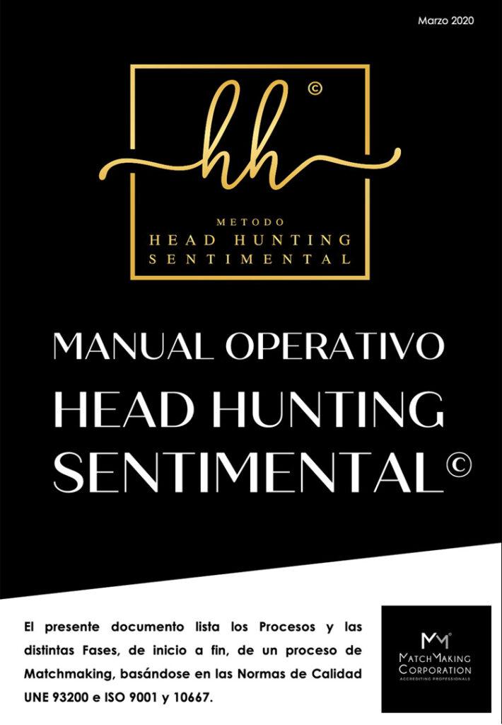 thumb-manual