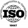iso_10667